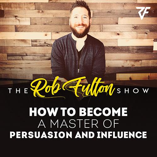 Rob Fulton Show