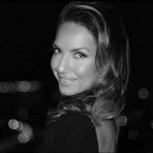 Jelena Kikic