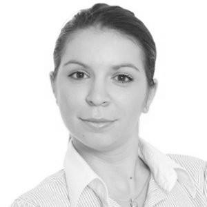 Andreea Stefan